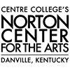 Norton Center for the Arts
