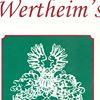 Wertheim's