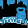 CrossFit SouthEnd