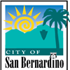 City of San Bernardino Municipal Government