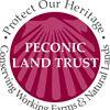 Peconic Land Trust