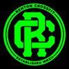 RCF CrossFit