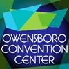 Owensboro Convention Center