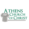 Athens Church of Christ