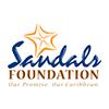 Sandals Foundation