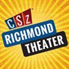 CSz Richmond - Home of ComedySportz