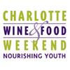 Charlotte Wine & Food Weekend
