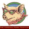 Virginia Pork Festival