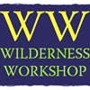 Wilderness Workshop