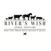River's Wish Animal Sanctuary