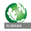 The Nature Conservancy in Alabama