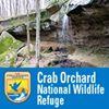 Crab Orchard National Wildlife Refuge