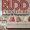 Rudd Furniture Company