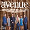 St. Charles Avenue Magazine