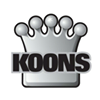 Koons Silver Spring Ford/Lincoln