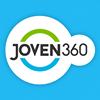 Joven360