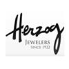 Herzog Jewelers