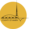 Marin County Department of Public Works