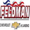 Feldman Chevrolet of Lansing