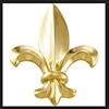 New Orleans Concierge Association