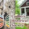 Cashiers Historical Society