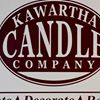 Kawartha Candle Company