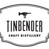Tinbender Craft Distillery