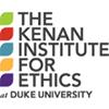Kenan Institute for Ethics