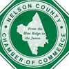 Nelson County Chamber of Commerce