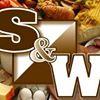 S&W Wholesale Foods, LLC.