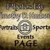 Photos By Timothy D. Hudson  Portrait,Events,Sports Page
