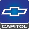 Capitol Chevrolet