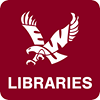 EWU Libraries
