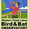 Western Great Lakes Bird and Bat Observatory, Inc.