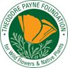 Theodore Payne Foundation for Wild Flowers & Native Plants