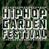 HipHop Garden Festival