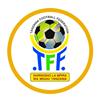 Tanzania Football Federation