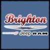 Brighton Chrysler Dodge Jeep Ram