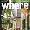 Where Charleston