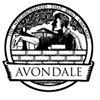 Greater Avondale Chamber of Commerce