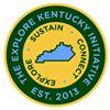 The Explore Kentucky Initiative
