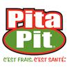 Pita Pit Trois-Rivières