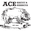 Ace Biscuit & Barbecue