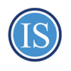Insured Solutions, Inc.