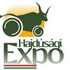 Hajdúsági Expo Official