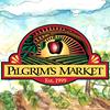 Pilgrim's Market
