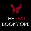 EWU Bookstore