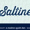 Saltine Restaurant
