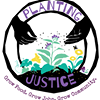Planting Justice