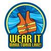 Mark Twain Lake - U.S. Army Corps of Engineers